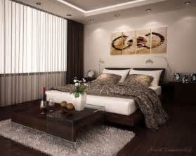 Master Bedroom Interior Design Ideas Interior Design Master Bedroom Marceladick