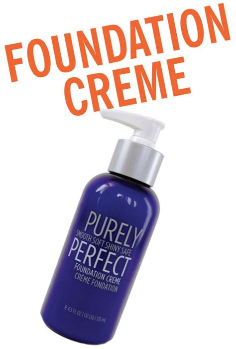 purely perfect hair cleansing creme foundation creme and smooth 470 best hair dressing images on pinterest