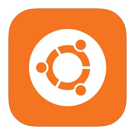 free logo design software ubuntu engine logo designs engine free engine image for user