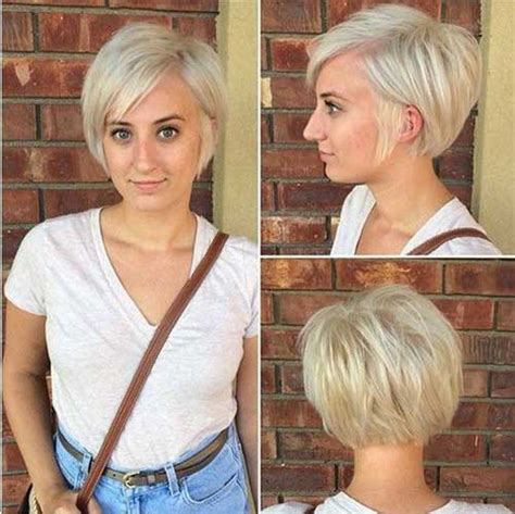 hairstyles for fine thin hair uk short hairstyles for straight fine hair short hairstyles