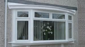 Upvc windows bay windows side hung windows sliding windows tilt