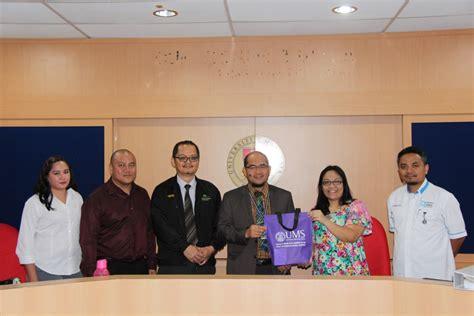 Meja Workshop ums fssa strengthens its staff organises fail meja
