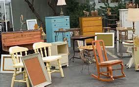 recogida muebles murcia recogidas de muebles gratis en murcia tu recogida segura
