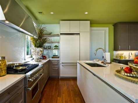 hgtv dream kitchen ideas hgtv dream home 2013 kitchen pictures and video from