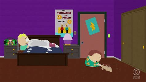 Rooms To Go Southpark by Image Cartman Finds Love00040 Png South Park Archives