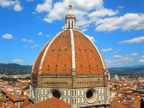 la cupola mondo la cupola pi 249 famosa mondo viaggi vacanze e turismo