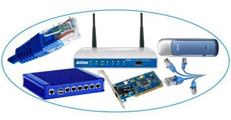 alat yang digunakan membuat jaringan lan alat alat jaringan komputer beserta gambar dan