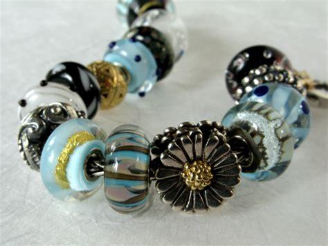 troll bracelet 171 bracelets jewelry