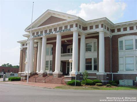 Columbus Ohio Municipal Court Records Columbus County Courthouse Whiteville Columbus