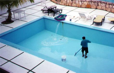 pool cleaning tips swimming pool maintenance interiorholic com