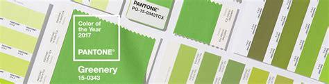 pantone 2017 color of the year greenery 15 0343 greenery what makes this pantone color of the year 2017
