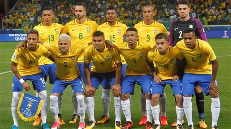 prediksi skor bola brazil vs costa rica 22 juni 2018