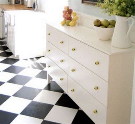 ikea home decorations ikea tarva dresser in home d 233 cor 35 cool ideas digsdigs