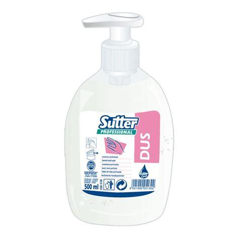 Eternal Plus Dus Ukuran 500ml dus 500ml savon mains parfum 233