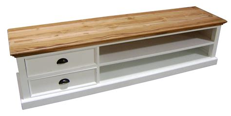 White Buffet And Hutch Furniture Ca592 120rt Tv Entertainment Cabinet 171 Urban Furniture