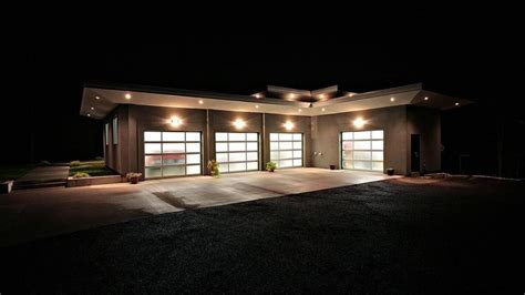 How To Buy A Garage Door View Garage Door