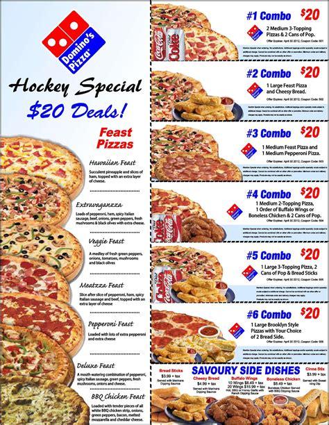 domino pizza qatar dominos menu