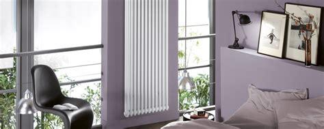 radiateur chambre lequel choisir guide artisan