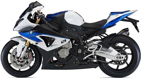 bmw r1 bmw hp4 vs yamaha yzf r1 bike war