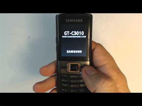 reset samsung b310e samsung c3010 купить мобильный телефон в минске