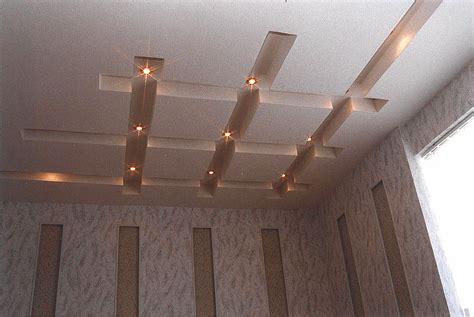 Different Design Of Ceiling by Ceiling Design Interiors