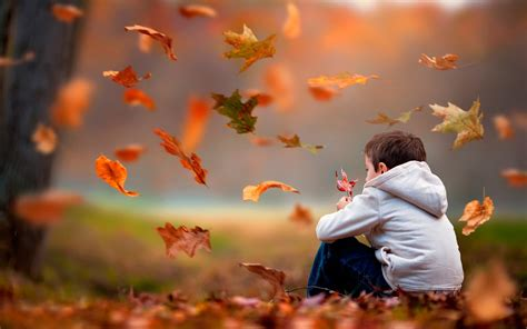 couple wallpaper in sad mood lonely wallpaper on wallpaperget com