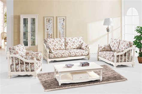 6 living room set luxury living room sets modern house