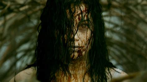 la casa 2013 box office report evil dead tops friday eyeing strong