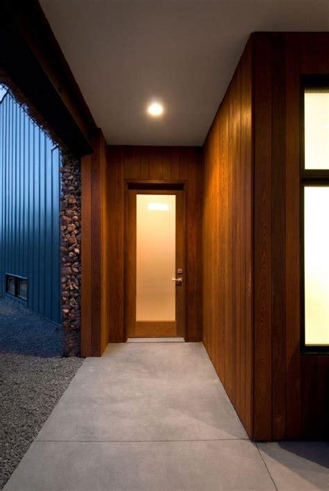 70s wood paneling laminate paneling was a popular revestimiento de paredes interiores creatividad y estilo