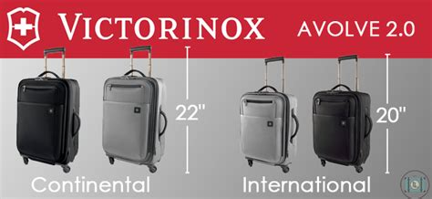 formaceru continental airlines carry on size limit international how to find the best luggage for international travel