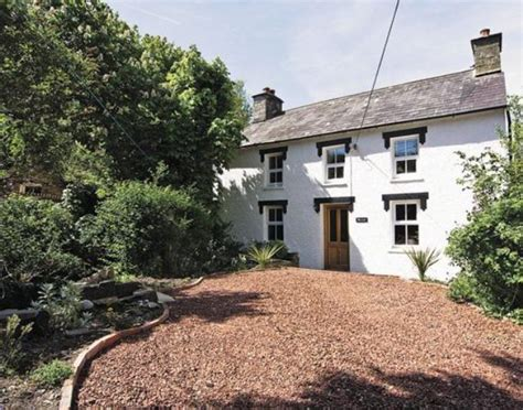 friendly cottages wales dol llan friendly llangrannog cottage west wales