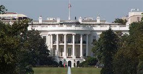 youtube whitehouse obama speech on bp spill to be followed by youtube q a