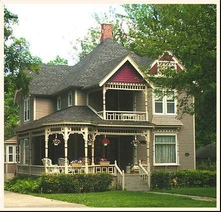 queen anne victorian homes 1000 images about southern dream home on pinterest buy