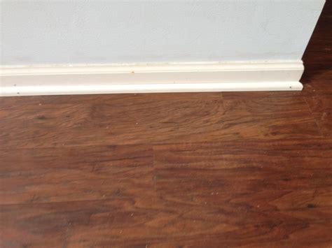 allen roth floor l allen roth flooring carpet vidalondon