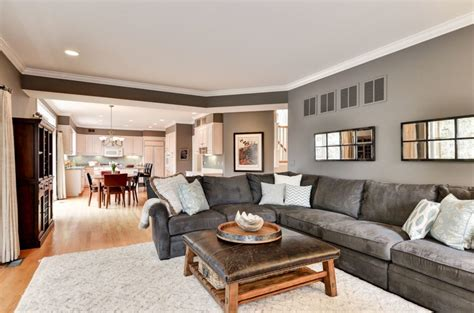 chase kitchens and bedrooms luxury and travel hub daily dream home chevy chase colonial