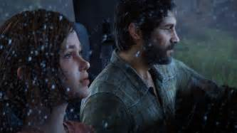 The Last Review The Last Of Us Remastered Revisiting Perfection
