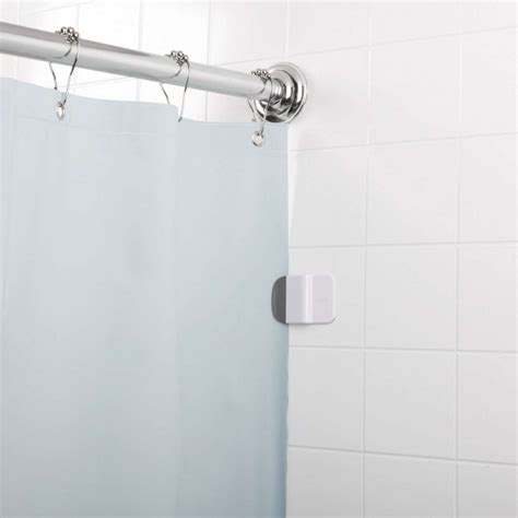 shower curtain holder splash guard bathtub splash guard bathtub designs