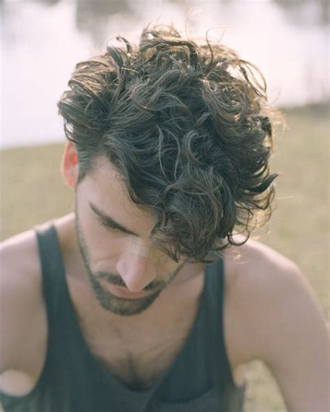 husband likes to get his hair permed the 20 best images about perms men s on pinterest may