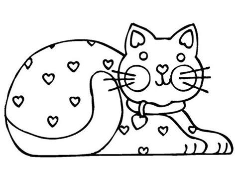imagenes de gatitos faciles para dibujar imagenes con instrucciones de como dibujar una gatita