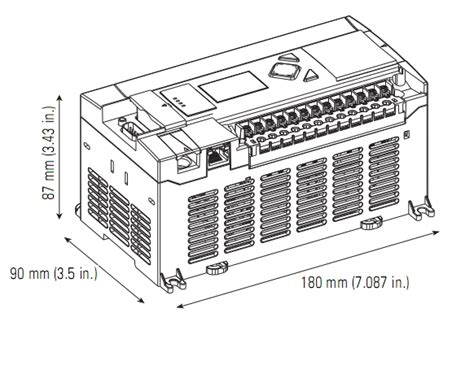 1766 l32awa wiring diagram wiring diagram and schematic