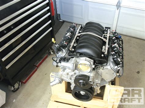 heat ls for sale chevy ls3 crate engine chevy free engine image for user