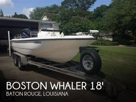 boats for sale baton rouge new and used boats for sale in batonrouge la