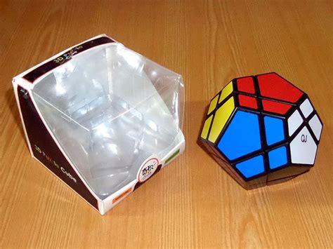 Qj Skewb buy skewb ultimate qj rubik s magic cube fast shipping