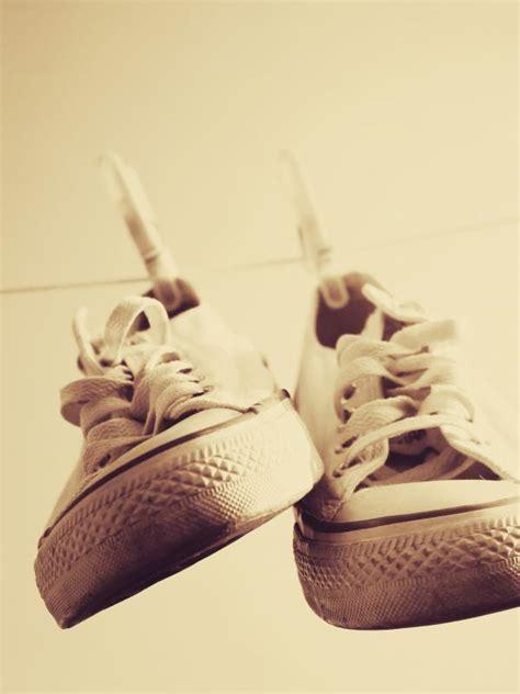 Sepatu Converse Rusak cara agar sepatu anda tahan lebih lama lifestyle liputan6