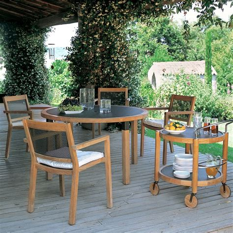 Teak Patio Outdoor Furniture 23 Teak Patio Furniture