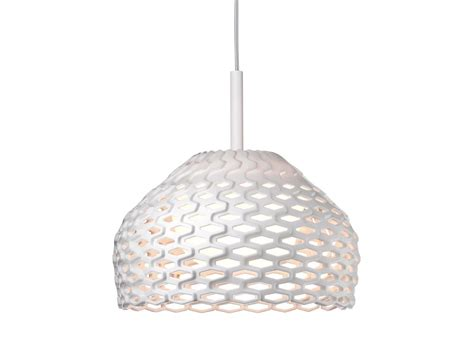Flos Pendant Lighting Buy The Flos Tatou Pendant L At Nest Co Uk