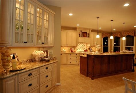 country style kitchen traditional kitchen dc metro french country kitchen traditional kitchen dc metro