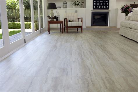 Gripstrip Resilient Plank Flooring by Qualified Product Of Plank Flooring Agsaustin Org