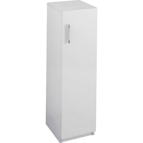 Bathroom Floor Cabinet White Hygena Single Door Bathroom Floor Cabinet White Gloss Storage Units Furniture Gmv Trade