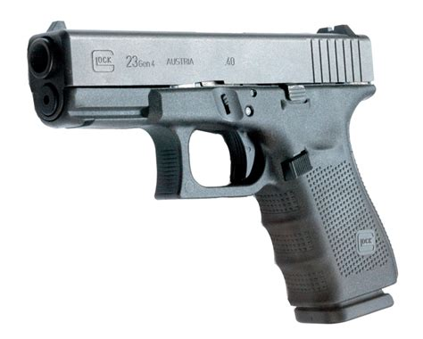 best light for glock 23 4 why the glock 23 should be your carry gun
